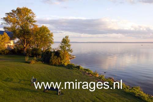 Lake OneidaUSA