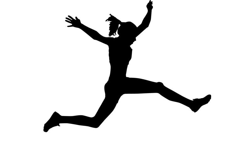 slanke waarheid, afvallen, gezond, dieet, sport